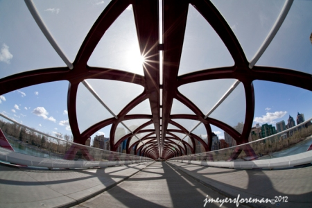 calgary peace bridge_IMG_2647